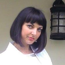 Фрилансер Olena T. — Украина, Львов. Специализация — Базы данных, Публикация объявлений