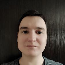 Фрілансер Максим Тихоненко — PHP, Веб-програмування