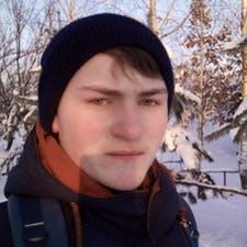 Фрилансер Олег Н. — Украина, Ровно.