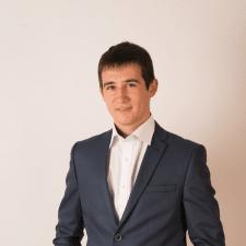 Фрілансер Анатолий К. — Україна, Умань. Спеціалізація — C#, Бази даних