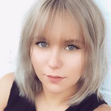 Фрилансер Katerina B. — Украина, Киев. Специализация — Продвижение в социальных сетях (SMM), Реклама в социальных медиа