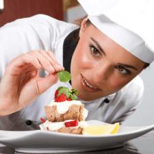 Фрилансер Елена М. — Украина, Житомир. Специализация — Создание сайта под ключ, HTML/CSS верстка