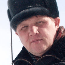 Фрилансер Валерий Ф. — Россия, Абакан.