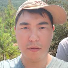 Заказчик Хайдар А. — Казахстан, Нур-Султан.