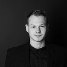 Freelancer Sergei K. — Ukraine, Kharkiv. Specialization — Lead generation and sales, Website development