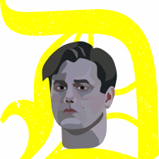Freelancer Денис Хлюпо — Logo design, Vector graphics