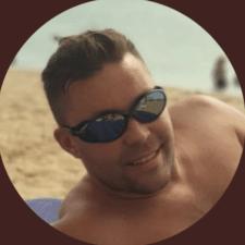 Андрей Х.