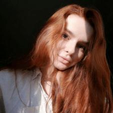 Freelancer Ольга Х. — Ukraine, Rovno. Specialization — Copywriting, Text translation