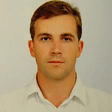 Freelancer Геннадий Щ. — Ukraine, Zaporozhe. Specialization — HTML/CSS, JavaScript