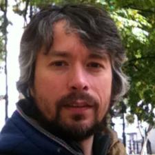 Фрилансер Владислав Х. — Украина, Харьков. Специализация — HTML/CSS верстка, Javascript