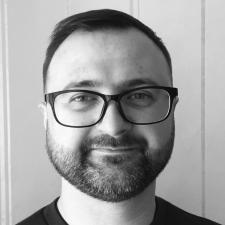Фрилансер Іван Х. — Украина, Киев. Специализация — Создание сайта под ключ, HTML/CSS верстка