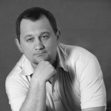 Заказчик Игорь К. — Украина, Киев.
