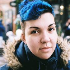 Freelancer Olga Matveeva — Copywriting, English