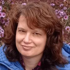 Freelancer Елена К. — Ukraine, Kramatorsk. Specialization — Transcribing, Information gathering