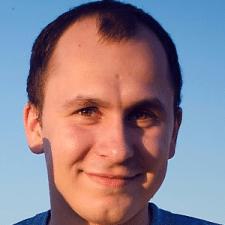 Freelancer Сергей Б. — Ukraine, Kyiv. Specialization — PHP, JavaScript
