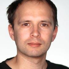 Freelancer Alex S. — Ukraine. Specialization — Search engine optimization, Contextual advertising