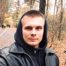 Фрилансер andrew s. — Украина, Запорожье. Специализация — Тестирование и QA