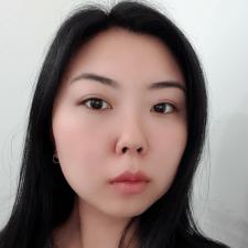 Фрилансер Наташа К. — Южная Корея, Сеул. Специализация — Иллюстрации и рисунки, Контекстная реклама