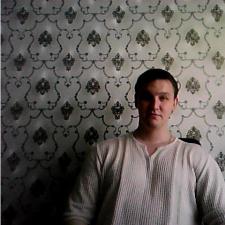 Фрилансер Игорь К. — Украина, Киев. Специализация — HTML/CSS верстка, Веб-программирование