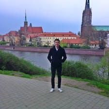Фрилансер Кирилл Кудрявцев — Search engine optimization, Website development
