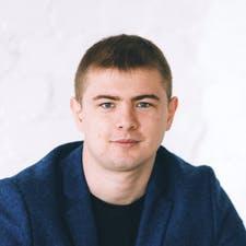 Freelancer Кирилл С. — Ukraine, Kyiv. Specialization — Animation, Video advertising
