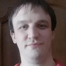 Freelancer Игорь К. — Ukraine, Kyiv. Specialization — PHP, HTML/CSS