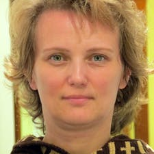 Iryna P.