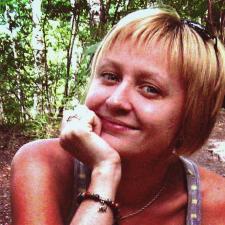 Фрилансер Таня Пивнева — Копирайтинг, Написание статей