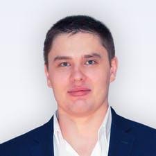 Фрилансер Дмитрий Волков — Архитектурные проекты, Дизайн интерьеров