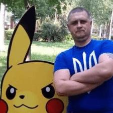 Freelancer Богдан Ц. — Ukraine, Kropivnitskiy (Kirovograd). Specialization — PHP, Python