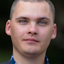 Фрилансер Андрей Корниенко — Визуализация и моделирование, Встраиваемые системы и микроконтроллеры