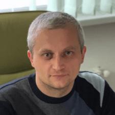Фрилансер Андрій К. — Украина, Кременец. Специализация — Веб-программирование, Linux/Unix
