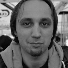 Фрилансер Евгений Терехов — Веб-программирование, Python