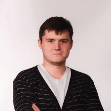 Freelancer Валентин К. — Ukraine, Kharkiv. Specialization — Client management/CRM, 1C
