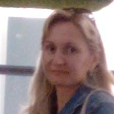 Диана Б.
