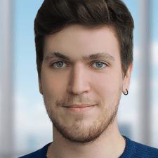 Фрилансер Владислав Ковалев — Веб-программирование, Разработка ботов