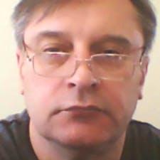 Freelancer Леонід Кінаш — Website development, Website maintenance