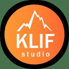 Фрилансер KLIF S. — Украина, Ивано-Франковск. Специализация — Веб-программирование, Создание сайта под ключ