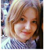 Фрилансер Ирина Климашова — Иллюстрации и рисунки, Векторная графика