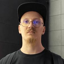 Фрилансер Денис Климчук — Дизайн сайтов, Логотипы