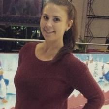 Фрилансер Алиса Климова — Контекстная реклама, Продвижение в социальных сетях (SMM)