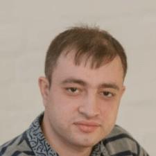 Фрилансер Виталий К. — Україна, Одеса. Спеціалізація — Адміністрування систем, Windows