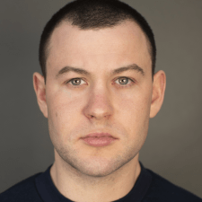Freelancer Артём К. — Ukraine, Kharkiv. Specialization — Search engine optimization, Website SEO audit