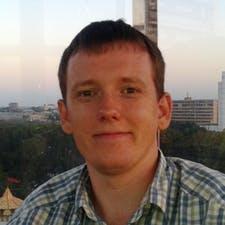 Freelancer Александр Хруслов — Web programming, Online stores and e-commerce