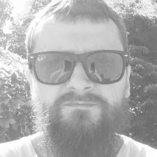 Фрилансер Максим К. — Украина, Киев. Специализация — Юридические услуги, Консалтинг