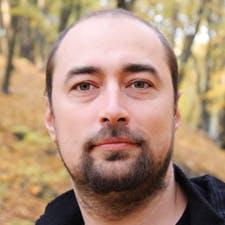 Фрилансер Максим К. — Украина, Киев. Специализация — Веб-программирование, Интернет-магазины и электронная коммерция