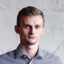 Freelancer Андрей Д. — Ukraine, Kyiv. Specialization — Contextual advertising, Search engine optimization