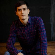 Фрилансер Виталий М. — Украина, Винница. Специализация — Контекстная реклама, Реклама в социальных медиа