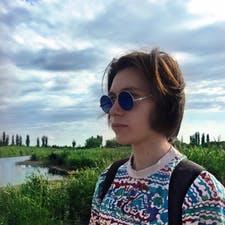 Freelancer Дмитрий конюхов — CMS installation and configuration, Poems, songs, prose