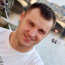 Фрилансер Григорий Когут — Баннеры, Оформление страниц в социальных сетях
